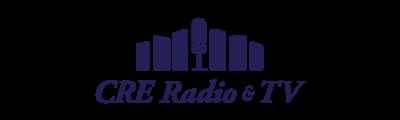 CRE Radio & TV