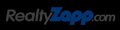 RealtyZapp