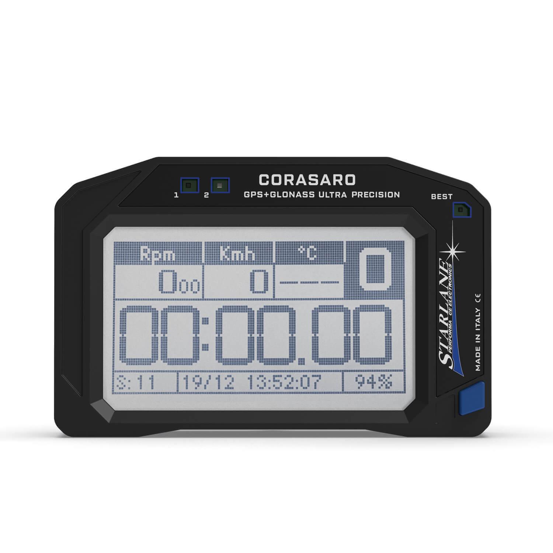 Starlane-Corsaro-R-Front