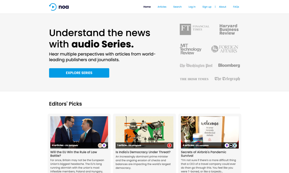 newsoveraudio.com