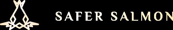 Safer Salmon Logo