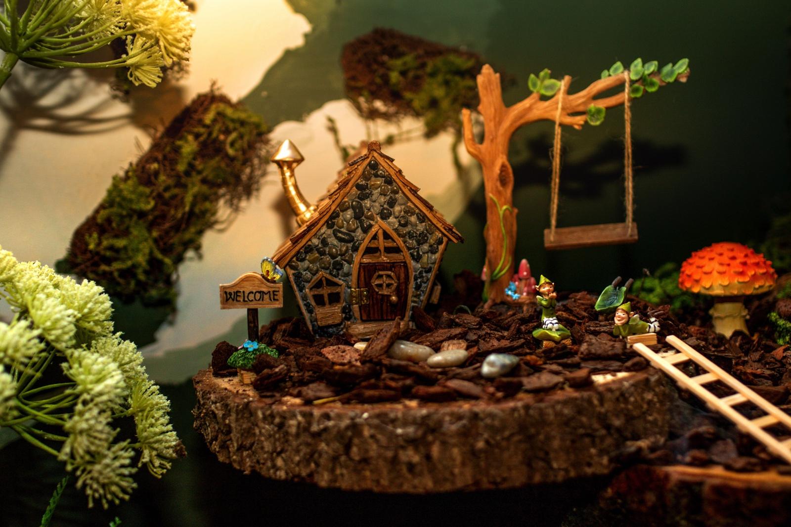 Schatkamer kinderfeestje Speelboerderij de Hooiberg