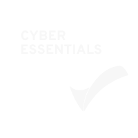 Sheltons Solicitors | Cyber Essentials