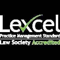 Sheltons Solicitors | Lexcel