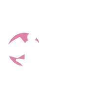 Sheltons Solicitors | Conveyancing Quality