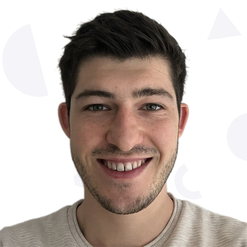 Adrian Goergen