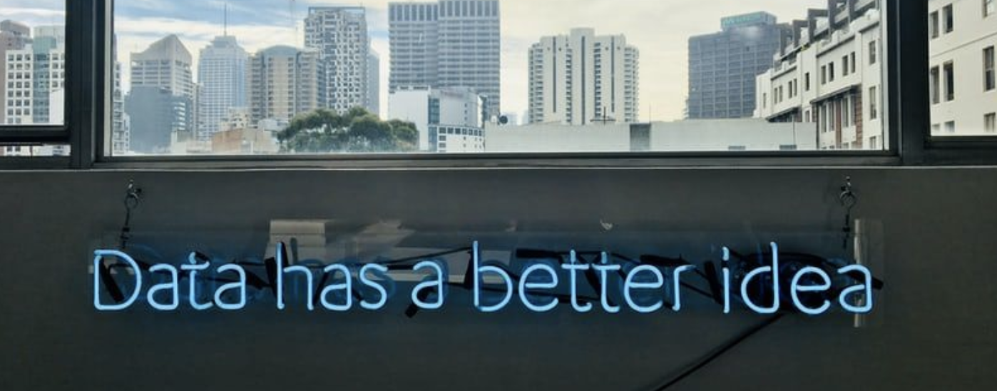 Leadership in the era of AI