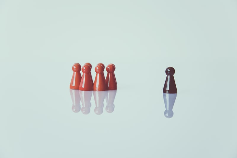 Industry 5.0: Leadership in the era of AI
