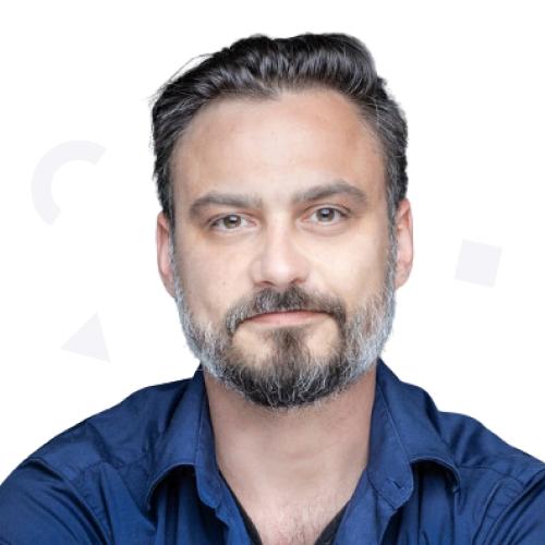 Michael Handerek
