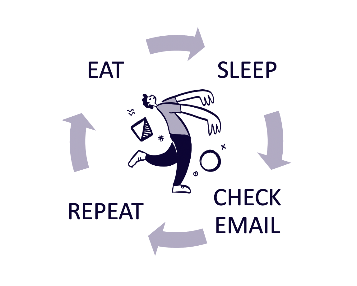 Let machine learning clear your email chaos