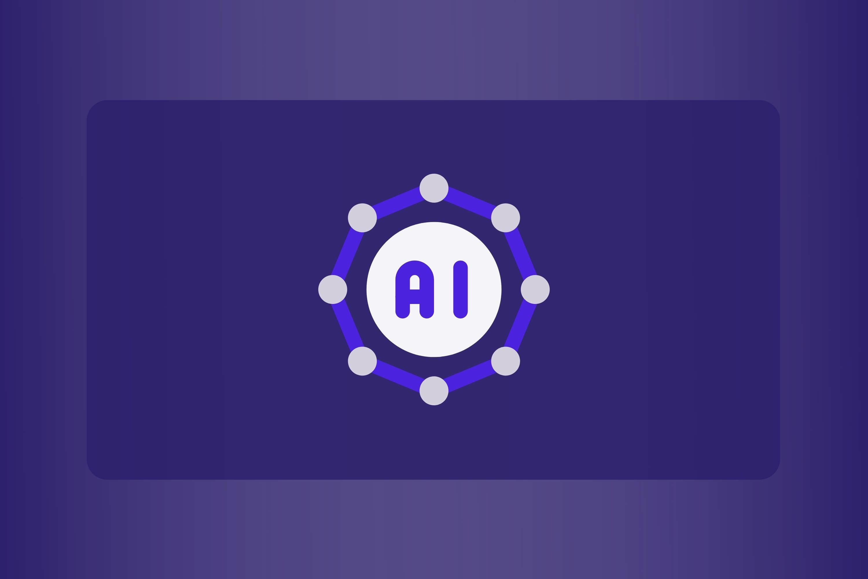 No-code AI in 2021