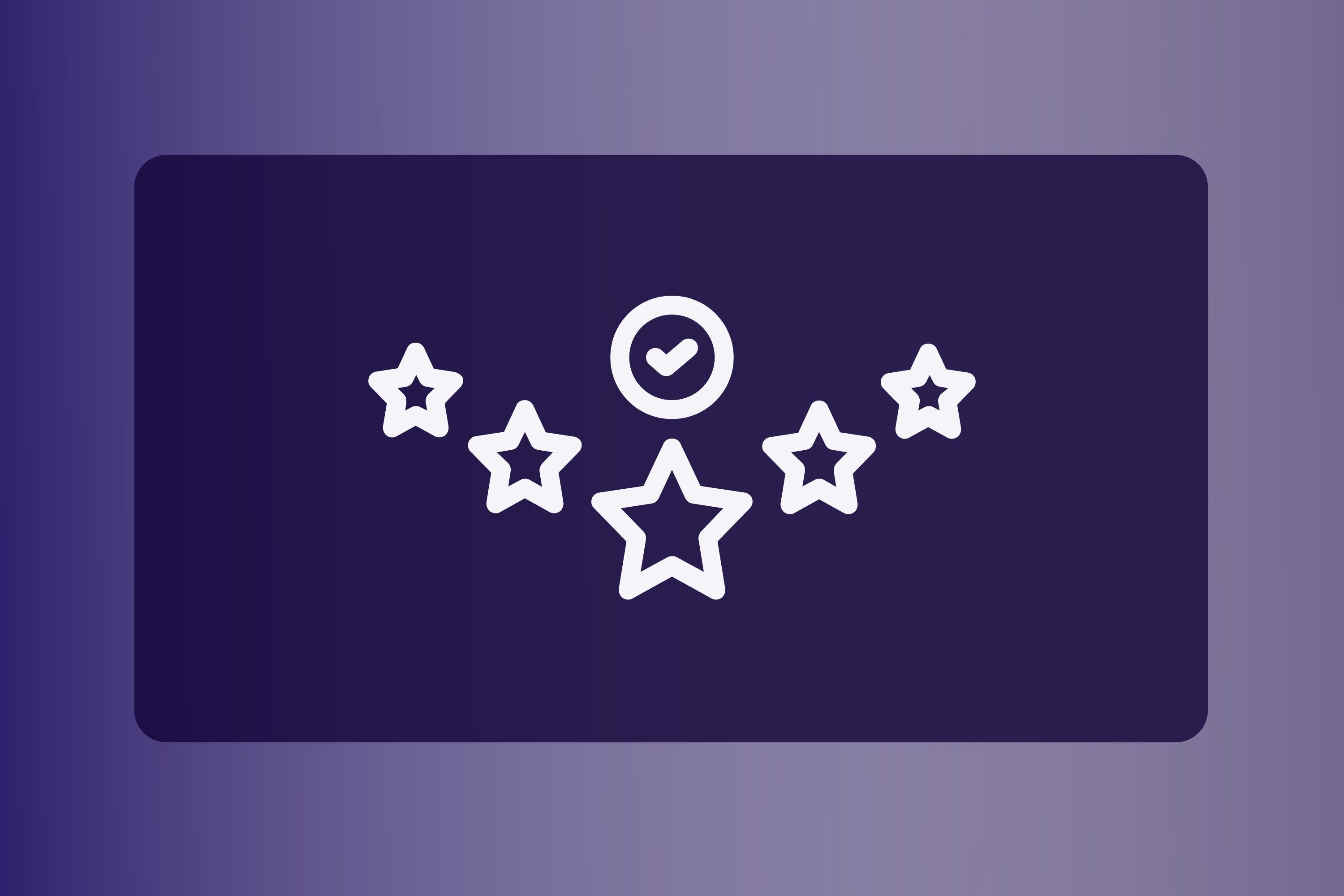 The complete guide to online reputation management: How to respond to customer reviews