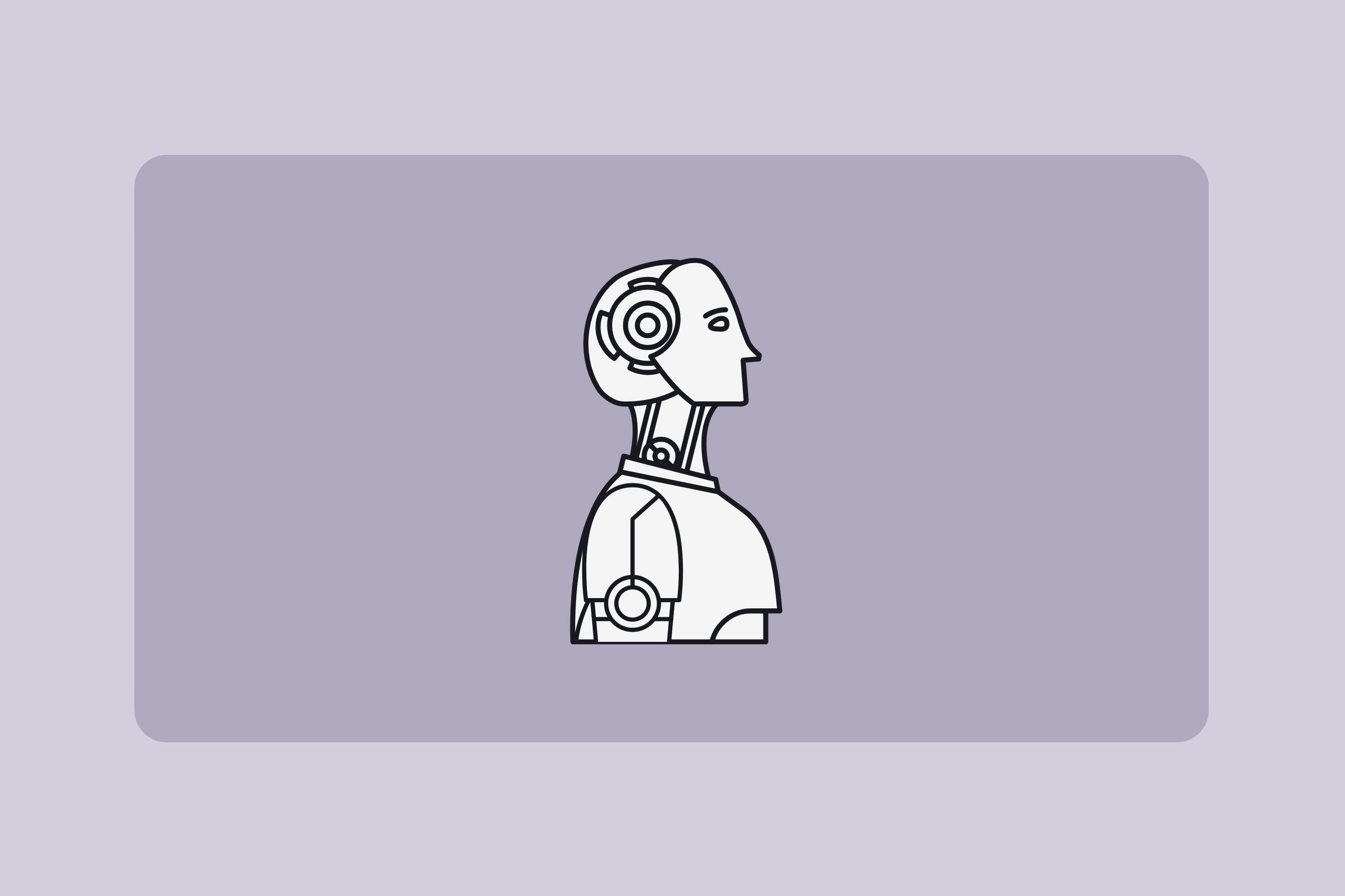 3 mistakes people make when thinking about AI