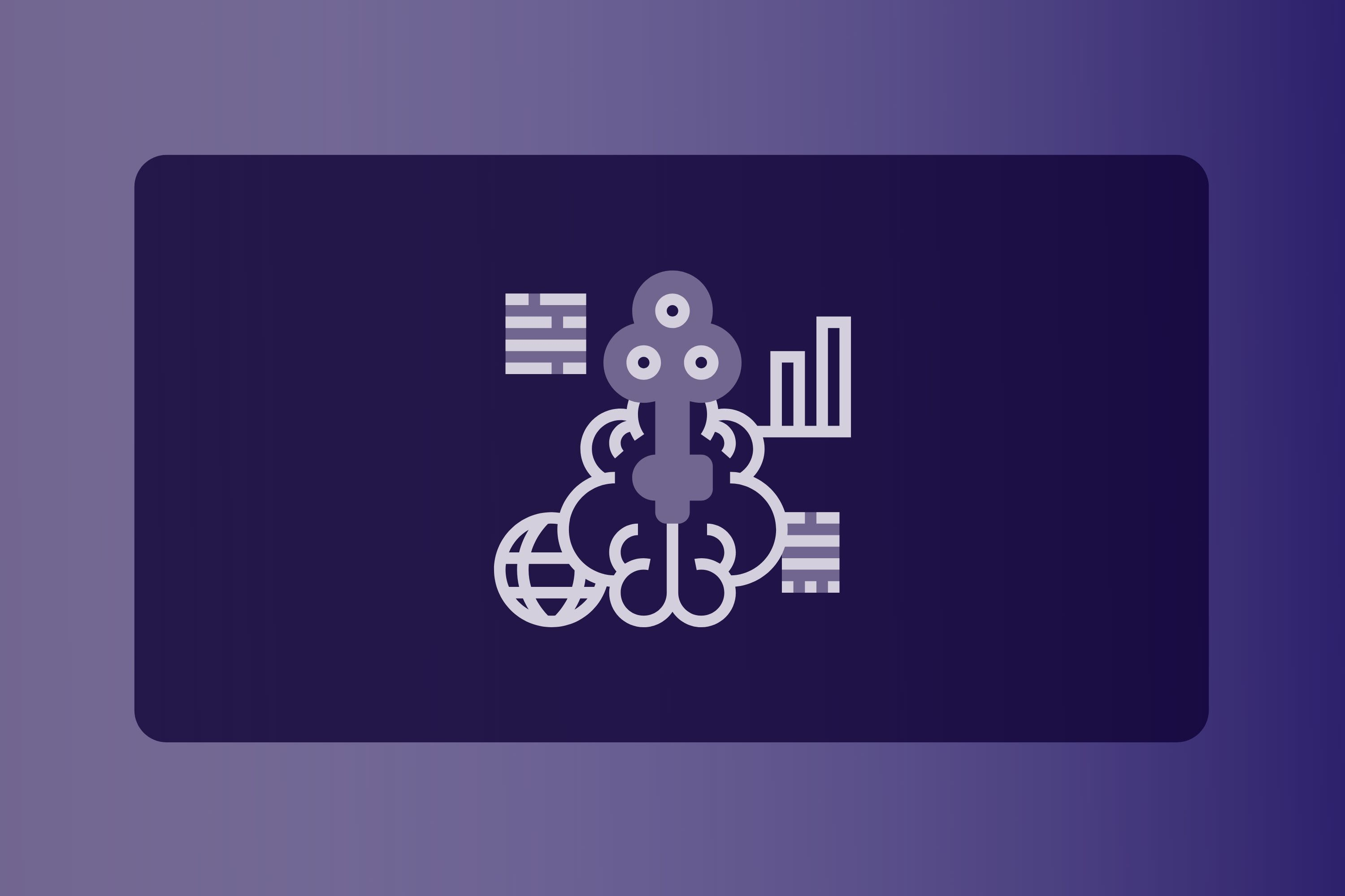 What is cognitive automation?