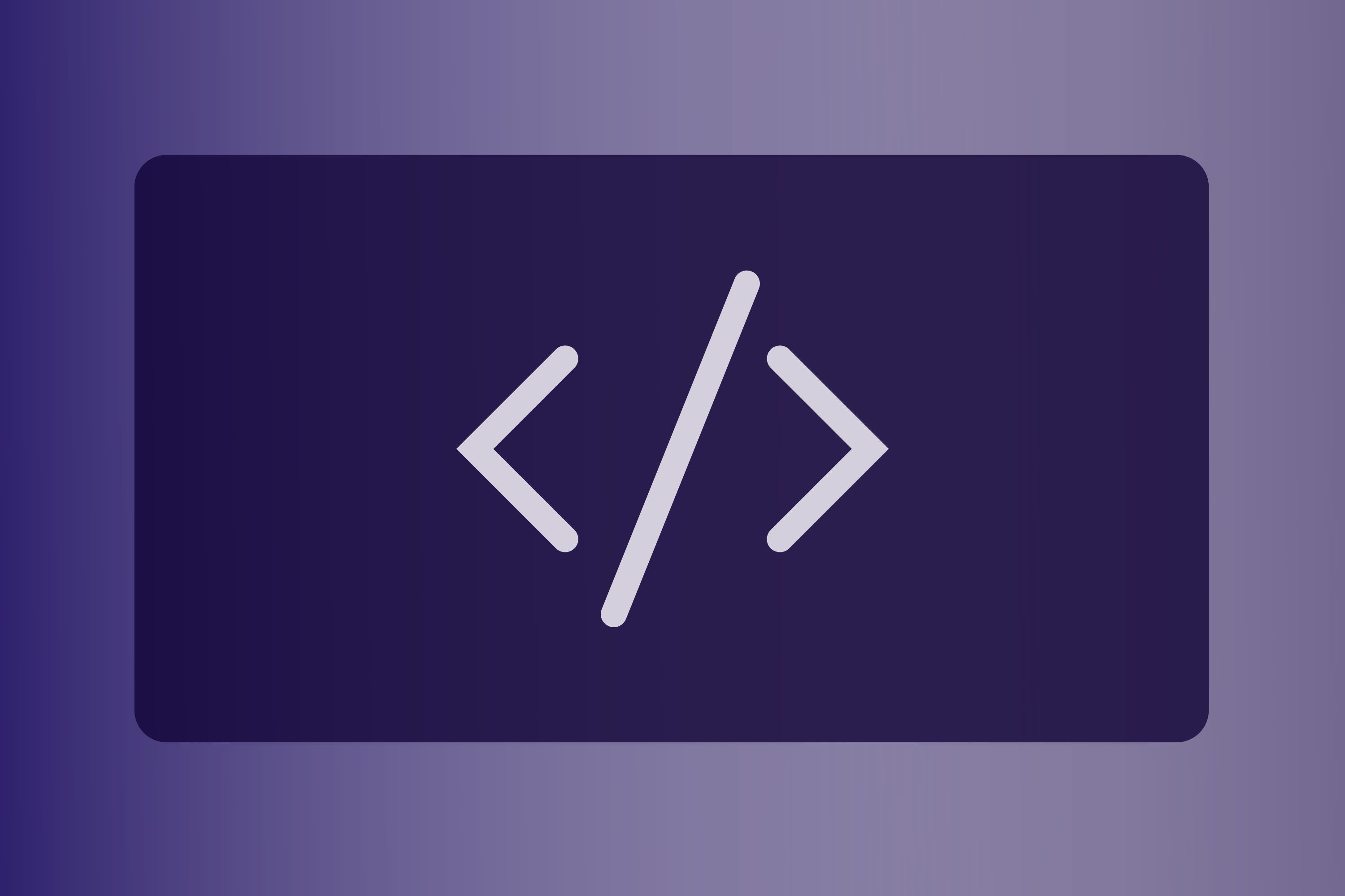 To code or not to code: Increasing the level of freedom with user-friendly software