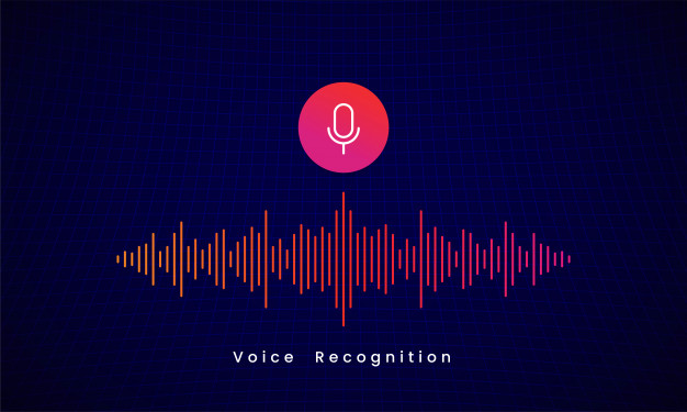 speech recognition as one of the AI use cases