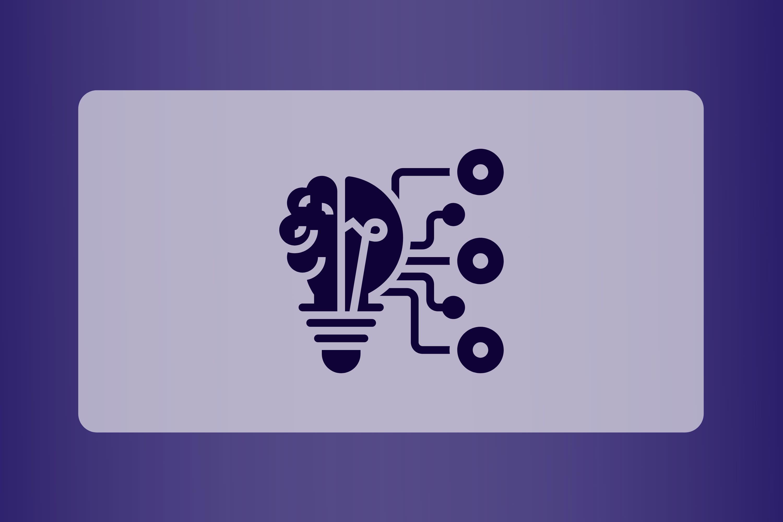 Data Science vs ML vs AI: Hiring the right skillset