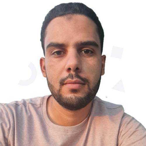 Aymen Ben Othmen