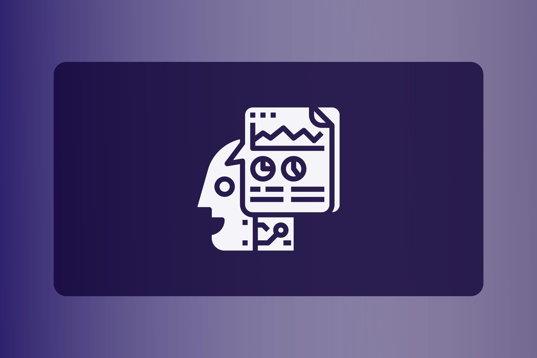 General AI vs Narrow AI