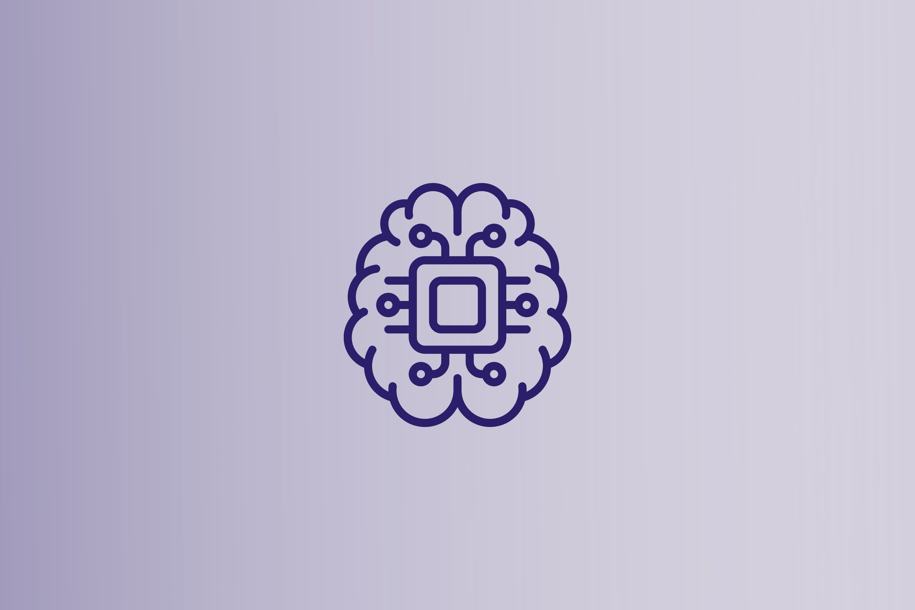 What is artificial general intelligence
