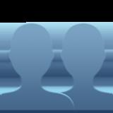 Users emoji