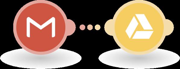 Integromat illustration