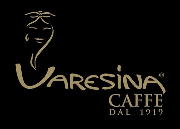 Varesina
