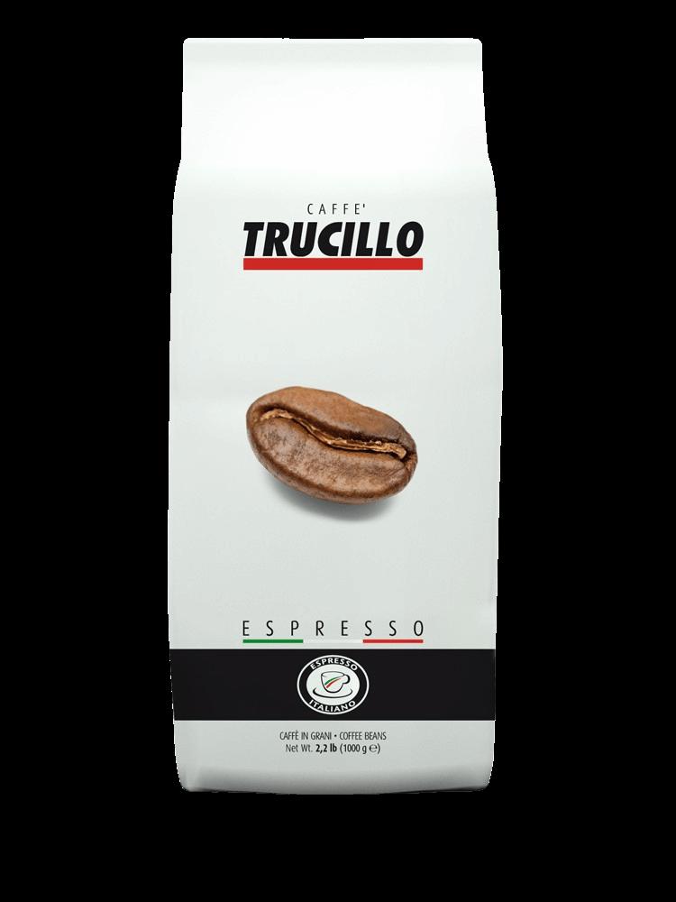 Trucillo Espresso