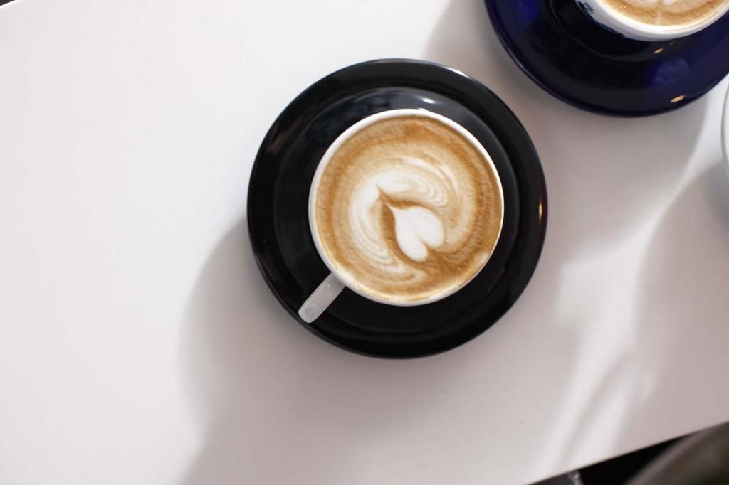 Lyst på god kaffe? Her er tabbene du må unngå