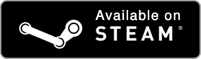 store_button_steam