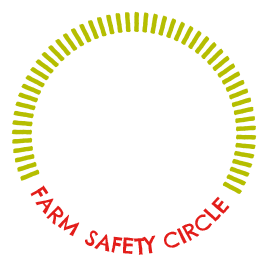 Agrikids Farm Safety Circle