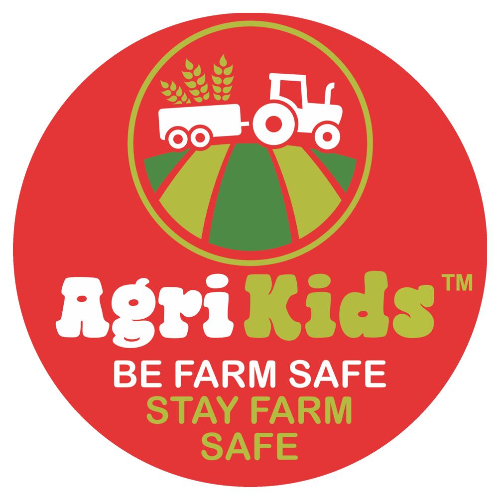 Agrikids logo