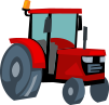 farm safety tractor