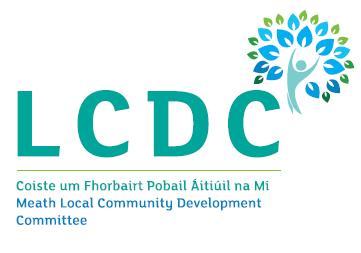 Local Community Development Committee logo_1
