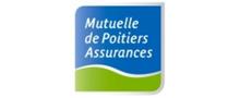 Mutuelle Poitiers