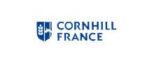 Cornhill France