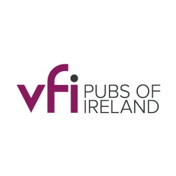 Vintners Association of Ireland Logo