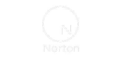 Norton Pedals is a clients in design and branding.