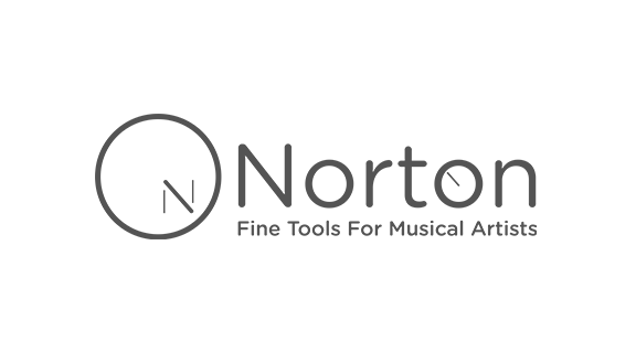 Norton Pedals has a positive review of Electromagnetic Marketing