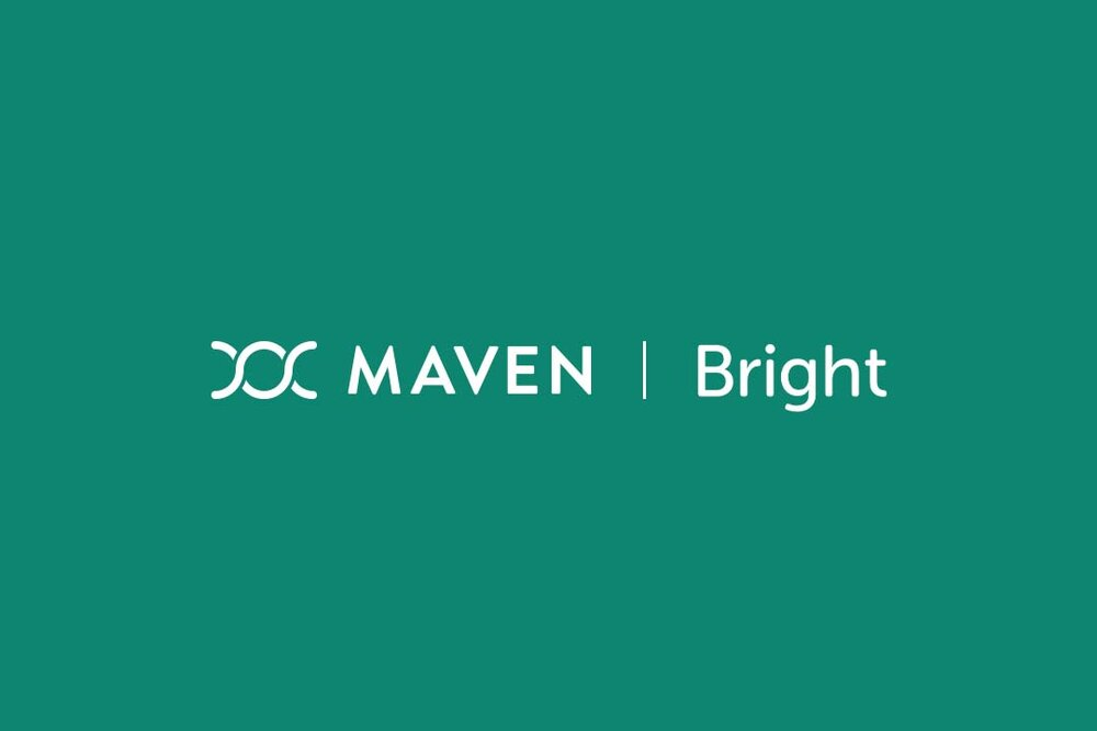 Maven acquires Bright Parenting to give parents the support they need