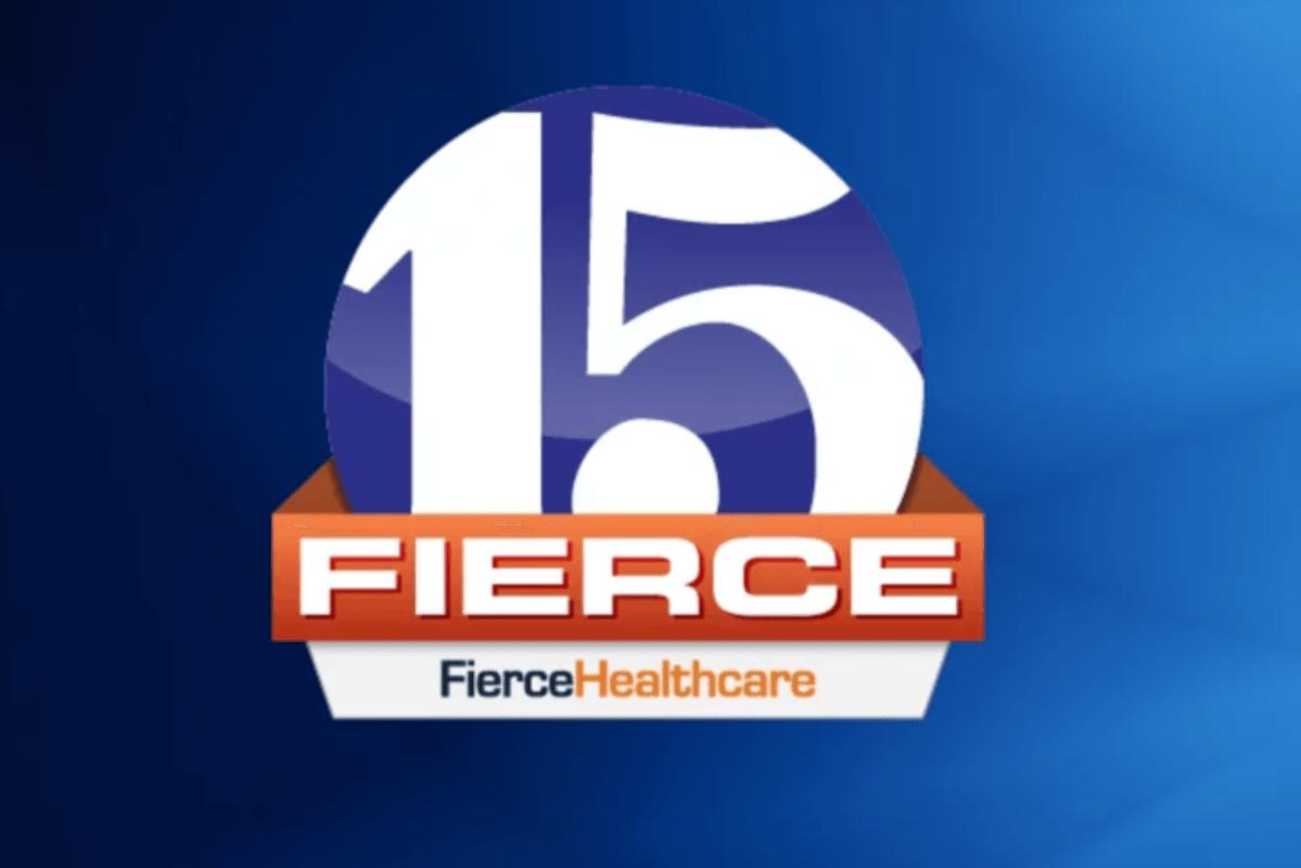 Maven named to FierceHealthcare's Fierce 15 of 2020