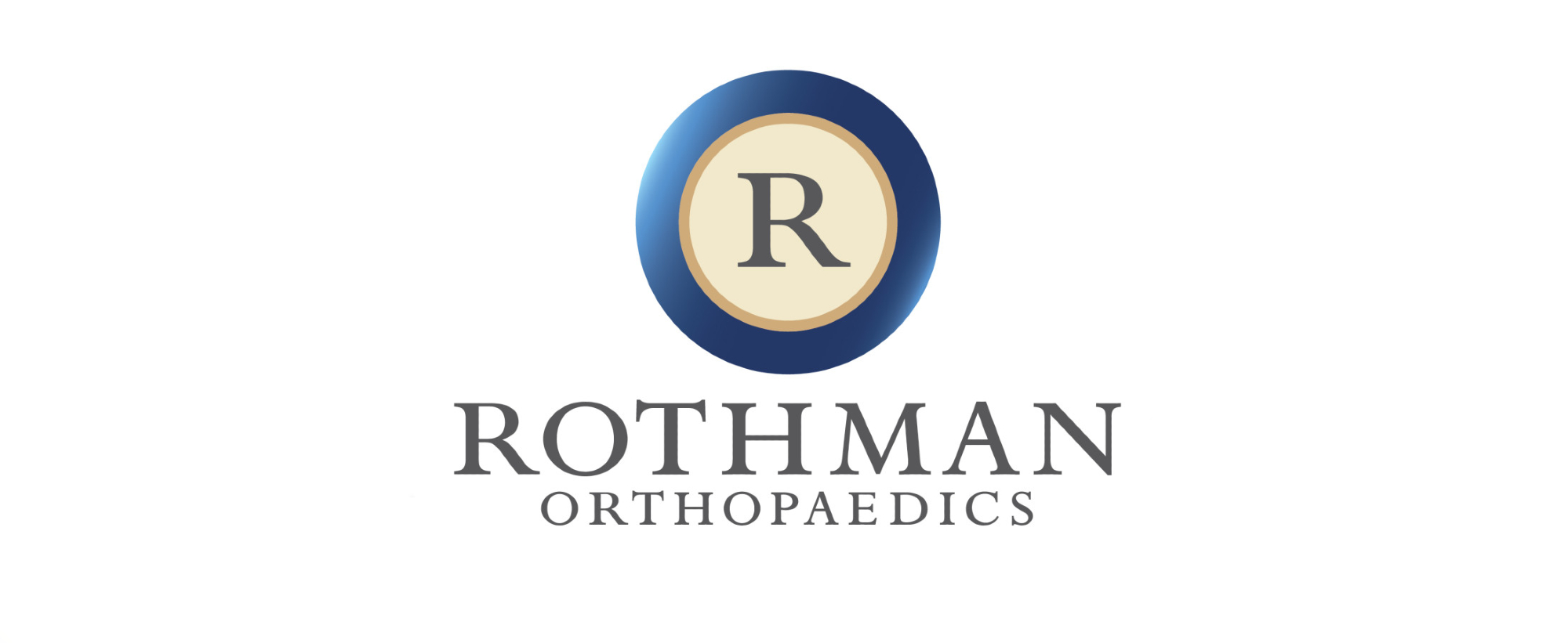 Rothman case study: How the leader in orthopaedics puts employees first