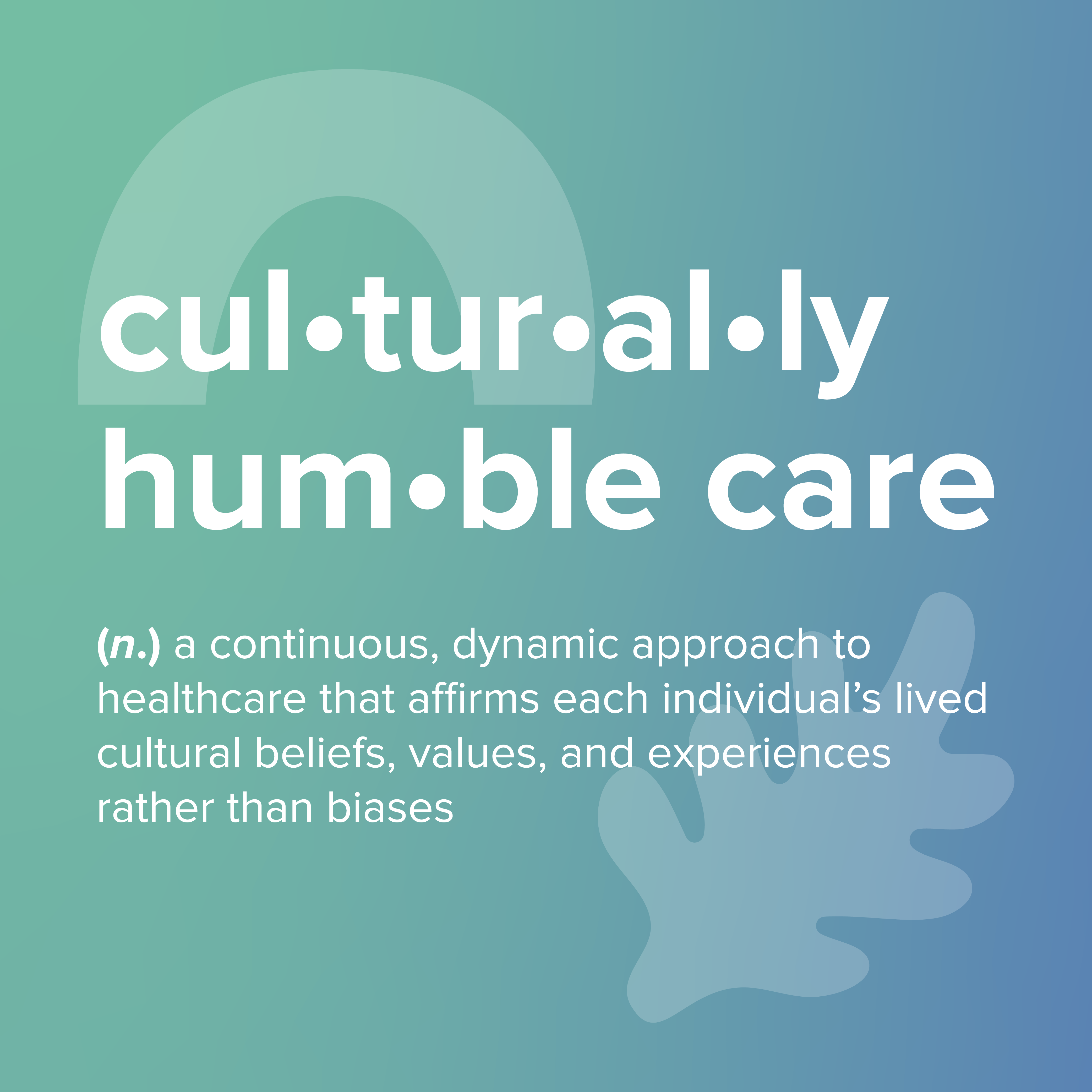 Eliminating Healthcare Disparities with Cultural Humility: Q&A with Kathleen Green, MD, OB-GYN