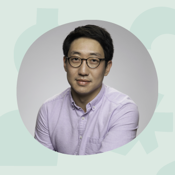 Welcoming Maven's new SVP of Product, Jason Lee