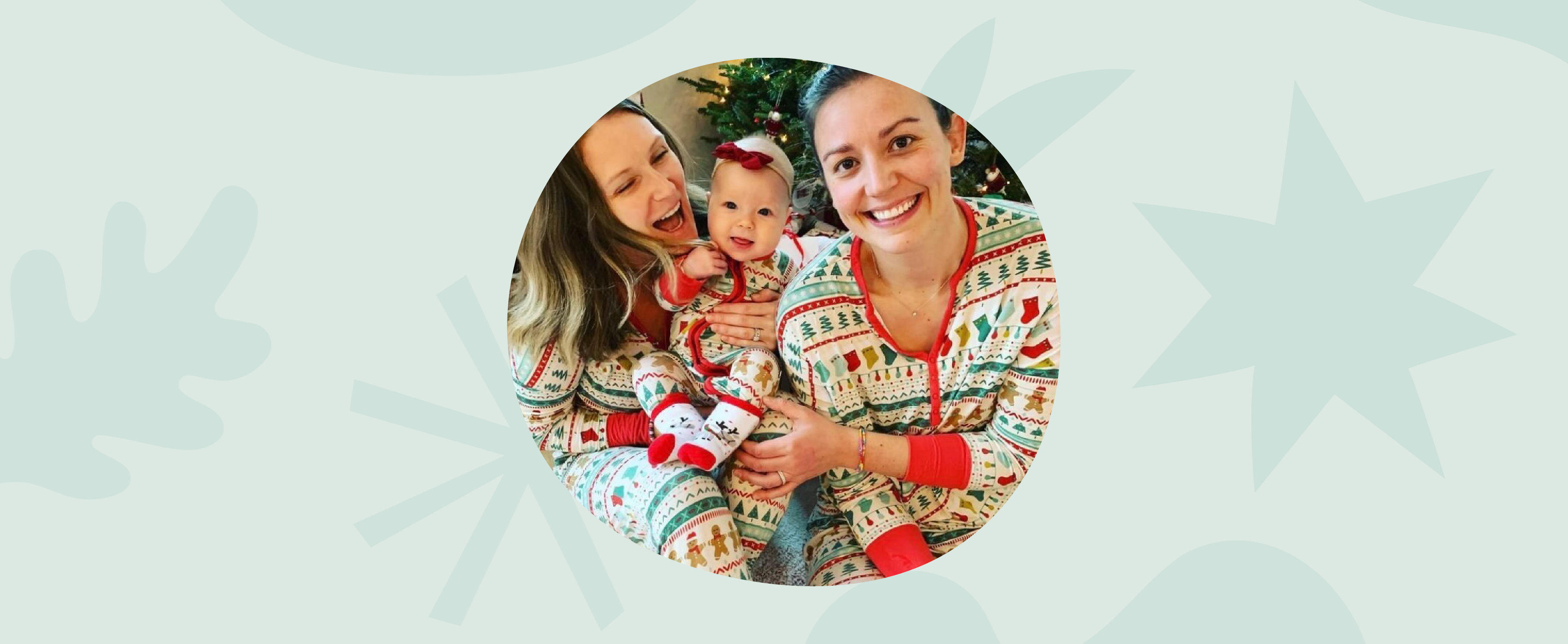 Allison's Maven Story: Inclusive Care and Pregnancy Support