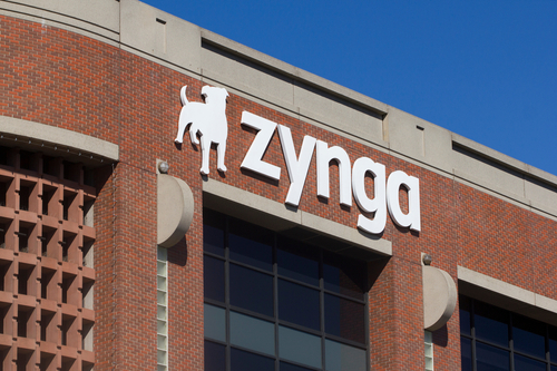 Zynga Improves Clinical Outcomes with Maven Fertility and Maternal Care