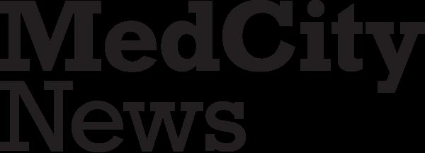 Maven Clinic raises $110M, achieves unicorn status