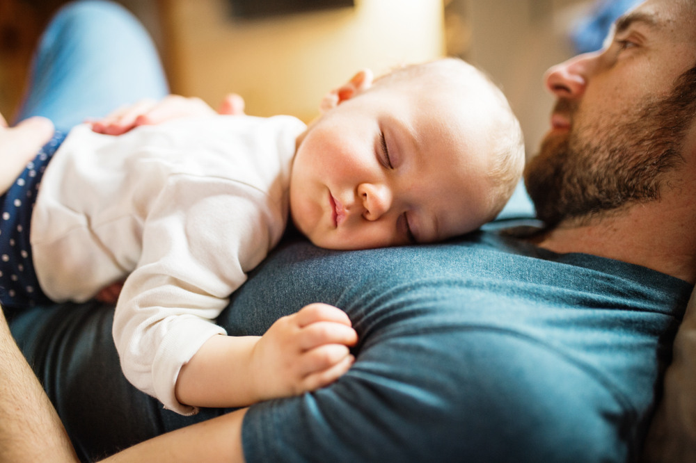 Beyond Paternity Leave: What are Paternity Benefits?