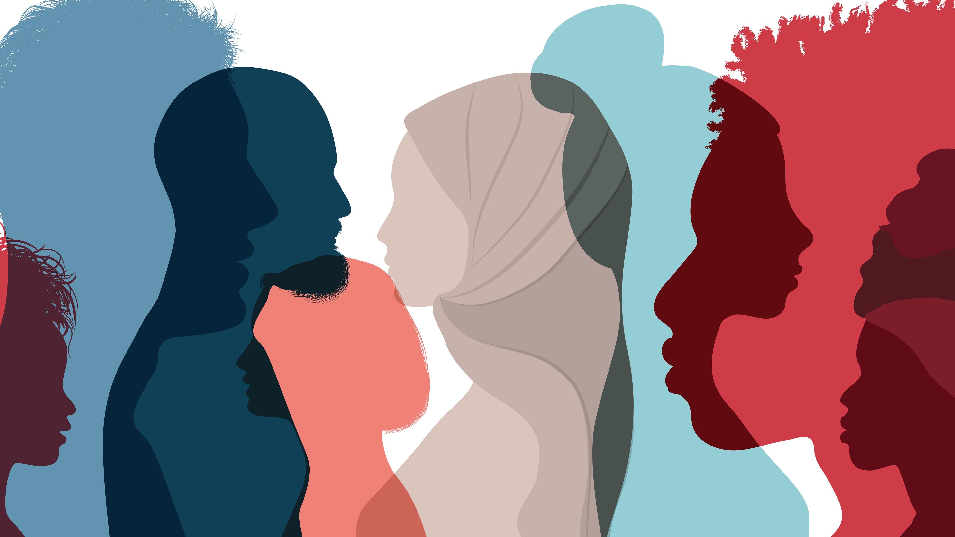 Seven ways to address social determinants of health through healthcare benefits
