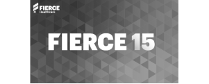 fierce 15 logo